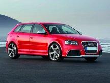 Jantes Auto Exclusive pour votre Audi RS3 2011- 2015