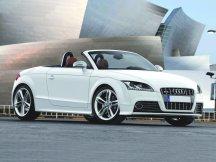 Jantes Auto Exclusive pour votre Audi TT S 2008-