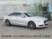 Jantes Auto Exclusive pour votre Audi A6 2011- 2017
