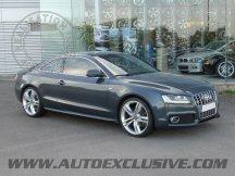 Jantes Auto Exclusive pour votre Audi A5 2007- 2016