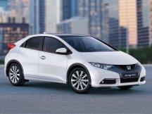 Des suspensions de qualité au meilleur prix pour surbaisser votre Honda Civic 2011- 2016