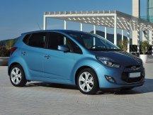 Jantes Auto Exclusive pour votre Hyundai ix20