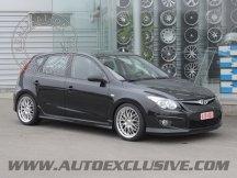 Jantes Auto Exclusive pour votre Hyundai i30 2007- 2011