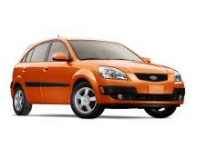 Jantes Auto Exclusive pour votre Kia Rio 2005- 2010
