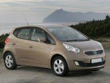 Jantes Auto Exclusive pour votre Kia Venga