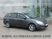 Jantes Auto Exclusive pour votre Kia Ceed 2007- 2011
