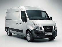 Découvrez les photos de nos réalisations Nissan NV400