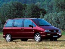 Jantes Auto Exclusive pour votre Peugeot 806
