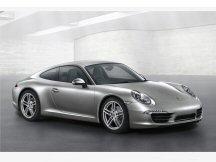 Jantes Auto Exclusive pour votre Porsche 991