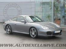 Découvrez les photos de nos réalisations Porsche 996 4S