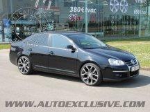 Jantes Auto Exclusive pour votre Volkswagen Jetta 2005- 2010