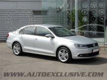Jantes Auto Exclusive pour votre Volkswagen Jetta 2011-
