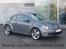Jantes Auto Exclusive pour votre Volkswagen Beetle 2011-