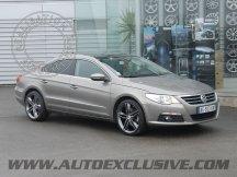 Jantes Auto Exclusive pour votre Volkswagen Passat 2011- 2014