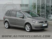 Jantes Auto Exclusive pour votre Volkswagen Touran 2011- 2014