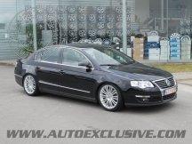 Jantes Auto Exclusive pour votre Volkswagen Passat 2006- 2010