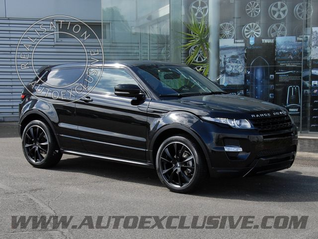montage de jantes auto exclusive sur range rover evoque photo landrover002. Black Bedroom Furniture Sets. Home Design Ideas