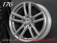 Jante 176 pour Serie 4- F32