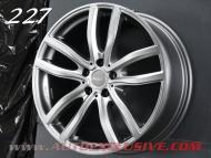Jante 227 pour Serie 4- F32