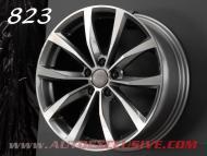 Jante 823 pour A3 2020-