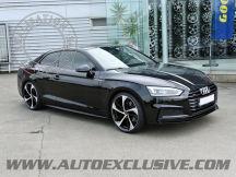 Jantes Auto Exclusive pour votre Audi A5 2017-