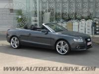 Articles en liquidation pour votre Audi A5 2007- 2016