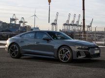 Jantes Auto Exclusive pour votre Audi E- Tron GT