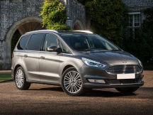 Jantes Auto Exclusive pour votre Ford Galaxy 2015-