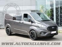Jantes Auto Exclusive pour votre Ford Tourneo Custom 2012-