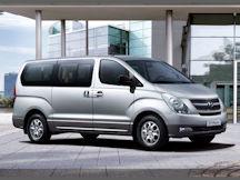 Jantes Auto Exclusive pour votre Hyundai H1