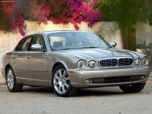 Découvrez les photos de nos réalisations Jaguar XJ- type 2003- 2010