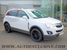 Jantes Auto Exclusive pour votre Opel Antara