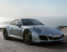 Découvrez les photos de nos réalisations Porsche 992