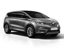 Jantes Auto Exclusive pour votre Renault Espace 5