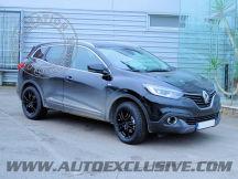 Jantes Auto Exclusive pour votre Renault Kadjar