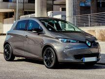 Jantes Auto Exclusive pour votre Renault Zoe