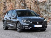 Jantes Auto Exclusive pour votre Seat Leon 2020-