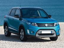 Jantes Auto Exclusive pour votre Suzuki Vitara 2015-