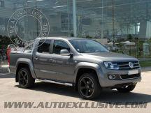 Jantes Auto Exclusive pour votre Volkswagen Amarok
