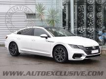 Jantes Auto Exclusive pour votre Volkswagen Arteon