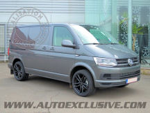 Jantes Auto Exclusive pour votre Volkswagen T6