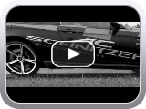 Continental ContiSportContact 5P Video 4 di 8